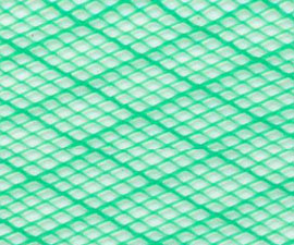 Insect Mosquito Screen