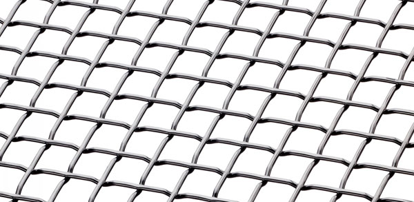 Wire Mesh, Wire Cloth-Chennai,India-Dealers,Manufacturers,Suppliers ...