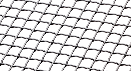 WireMesh,WireNetting-Chennai,India-Dealers,Manufacturers,Suppliers ...